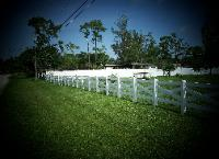 West Palm Beach Fence Installation Aluminum Fence Manufacturer