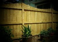 West Palm Beach Fence Installation Fence Manufacturer