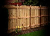 West Palm Beach Fence Contractor Fence Installation